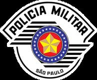 logo-pm-sp